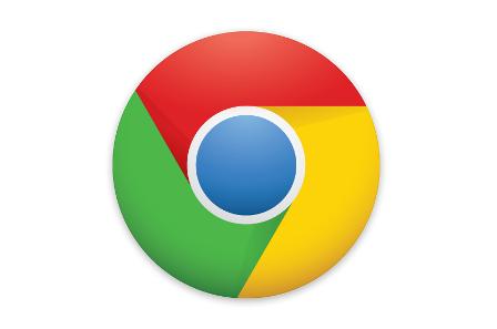前端程序员必知的30个Chrome扩展_情殇博客